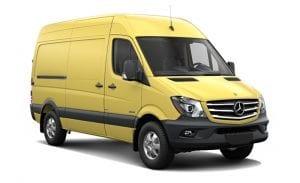 Bedrijfsauto kopen met financial lease? 5